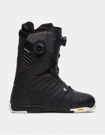 Dc Judge Boa Snowboard Boots 2021 - Product Photo 1