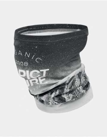 Picture Organic Clothing Neckwarmer - Landscape - Product Photo 1