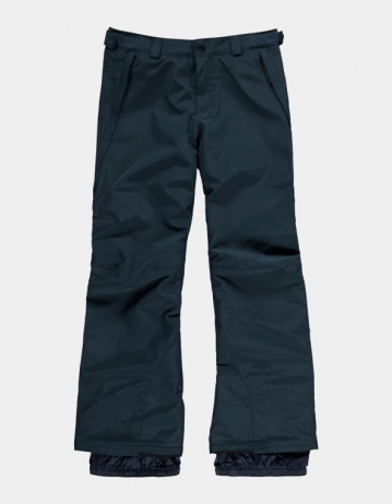 O'neill Anvil Pants Boy - Ink Blue - Product Photo 1