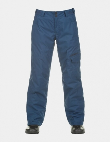 O'neill Volta Pant - Blue - Product Photo 1