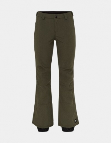 O'neill Spell Pant Women - Forest Night - Product Photo 1