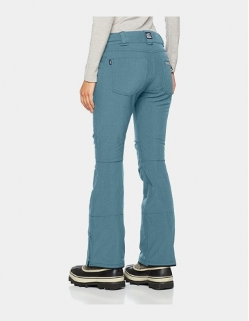 O'neill Spell Pant Women - Blue Stone - Product Photo 2