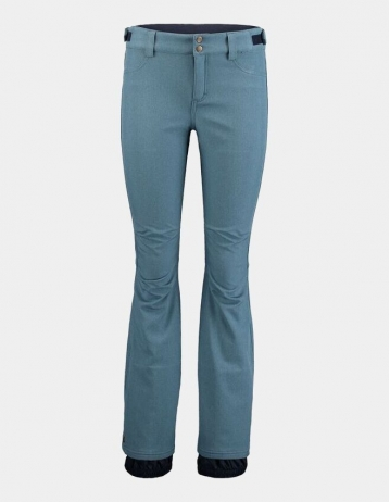 O'neill Spell Pant Women - Blue Stone - Product Photo 1