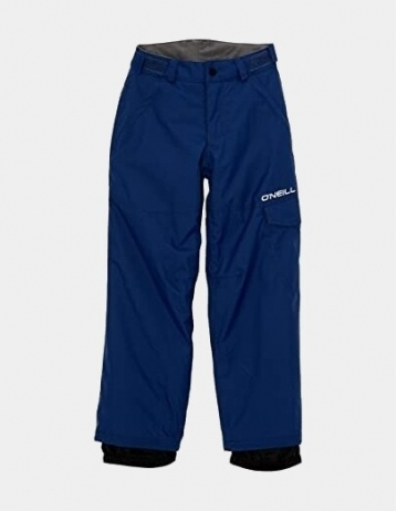 O'neill Volta Pant - Atlantic - Product Photo 1