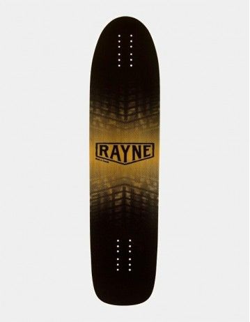 Rayne Bromance. - Product Photo 2