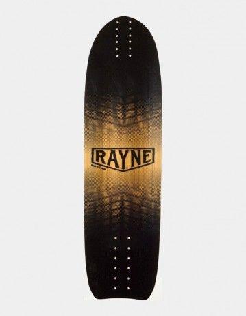 Rayne Genesis. - Product Photo 2
