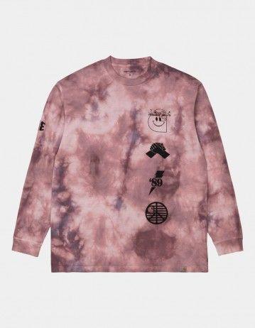 Carhartt L/S Tab T-Shirt...