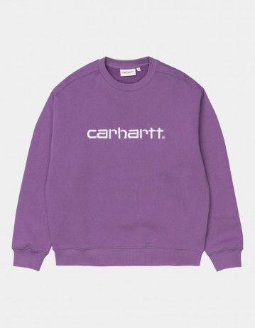 Carhartt W Carhartt...