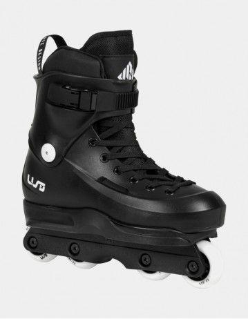 Usd Sway 60 Aggressive Skates - Product Photo 1