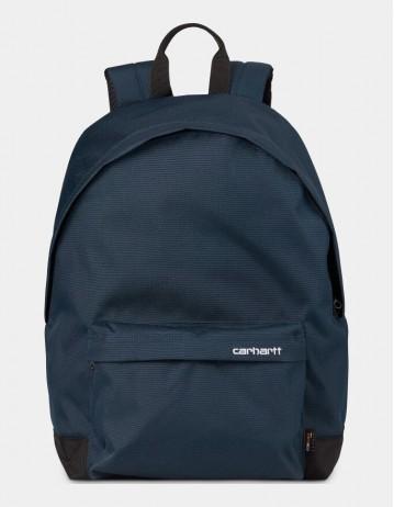 Carhartt Payton Backpack...