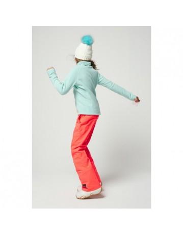 O'neill Zip Fleece Girl Skylight - Product Photo 2
