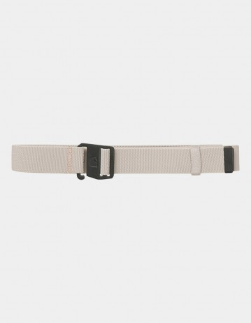 Carhartt Wip Elastic Belt Glaze. - Product Photo 1
