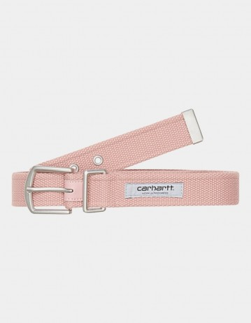 Carhartt Wip Skein Belt Melba. - Product Photo 1