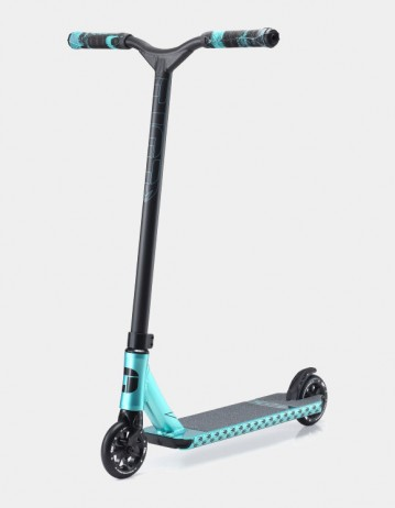Blunt Envy Scooters Colt s4 - Teal. - Product Photo 1