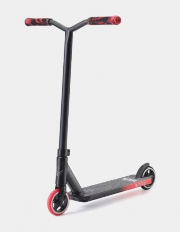 Blunt Envy Scooters One s3 - Black/Red. - Product Photo 1