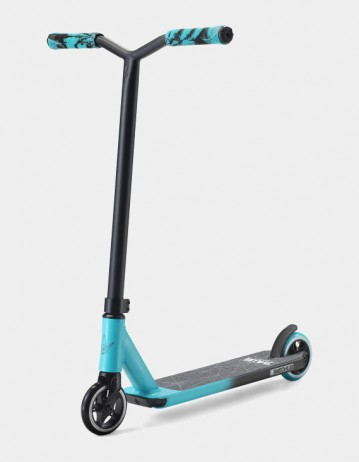 Blunt Envy Scooters One s3 - Teal/Black. - Product Photo 1