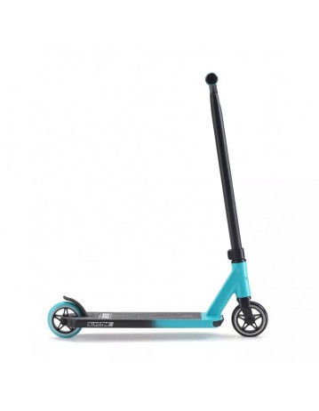 Blunt Envy Scooters One s3 - Teal/Black. - Product Photo 2