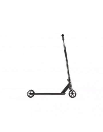 Versatyl Scooter Bloody Mary v2 - Black. - Product Photo 2