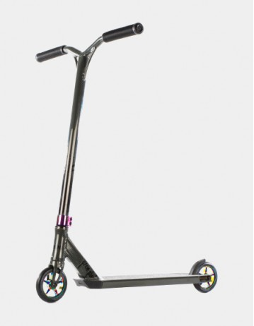 Versatyl Scooter Bloody Mary v2 - Neochrome. - Product Photo 1