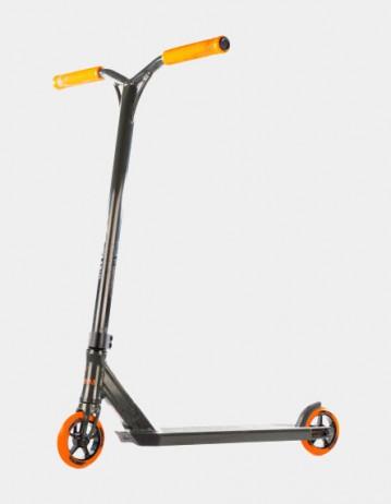 Versatyl Scooter Bloody Mary v2 - Orange/Black. - Product Photo 1
