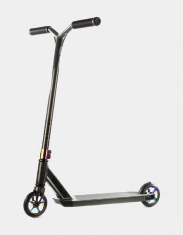Versatyl Scooter Cosmopolitan v2 - Neochrome. - Product Photo 1