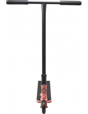 North Tomahawk 2020 Peach & Black. - Product Photo 2