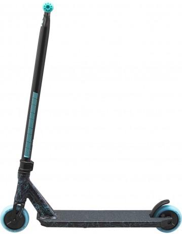 Root Industries Invictus Black/Blue/Purple. - Product Photo 2