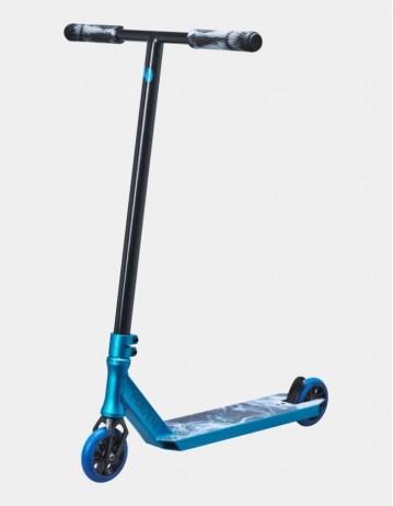 Ao Maven 2021 Blue. - Product Photo 1