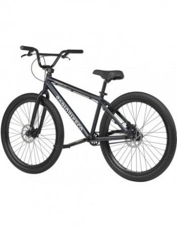 "Radio Legion 26"" 2021 - Cosmic Splatter. - Wheelie Bike - Miniature Photo 3"