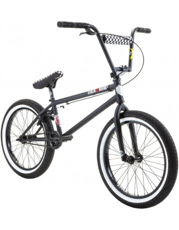 """Stolen Sinner Fc 20"""" 2021 - Fast Times. - Product Photo 2"""