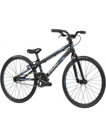 "Radio Cobalt Mini 20"" 2021 – Black. - Product Photo 2"