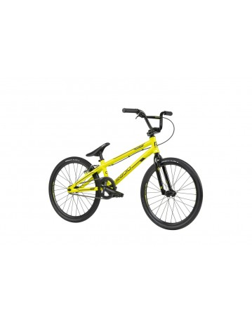 "Radio Cobalt Expert 20"" 2021 - Metallic Yellow. - Product Photo 2"