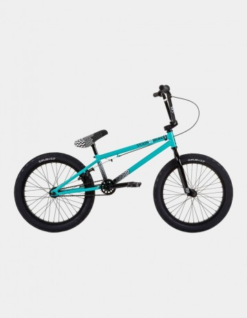 "Stolen Compact 20"" 2021 – Caribbean. - Product Photo 1"