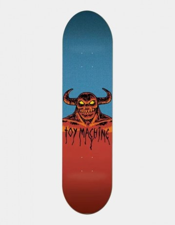 Toy Machine Dark Hell Monster 8.5 - Product Photo 1