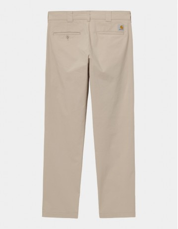 Carhartt Master Pant Wall Rinsed. - Product Photo 1