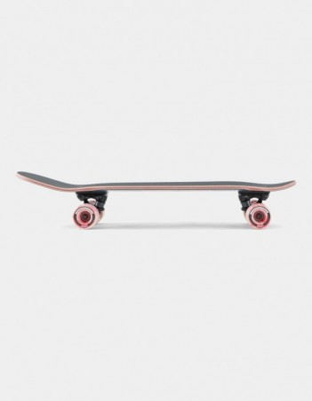 "Landyachtz Dinghy Hibiscus 29"". - Longboard - Miniature Photo 1"