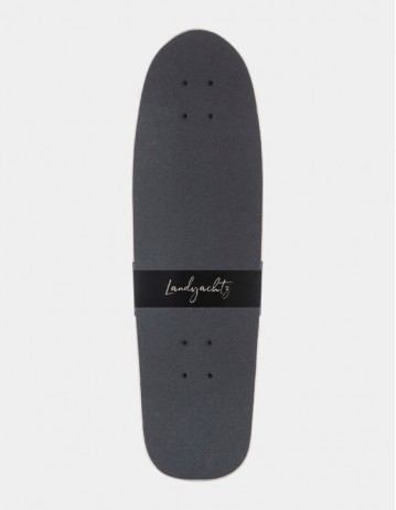 "Landyachtz Dinghy Blunt Wild Cats 29"". - Product Photo 2"