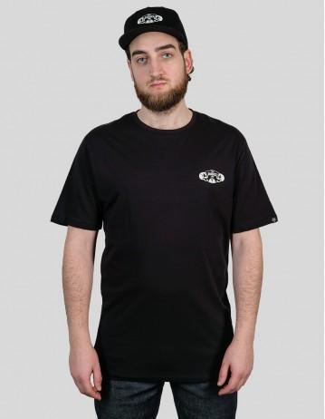 The Dudes Big Okay - Product Photo 1