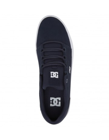 Dc Hyde Navy/White - Product Photo 2