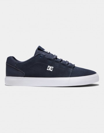 Dc Hyde Navy/White - Product Photo 1