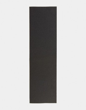 "Jessup Grip Sheet 9""/33"" - Black - Product Photo 1"