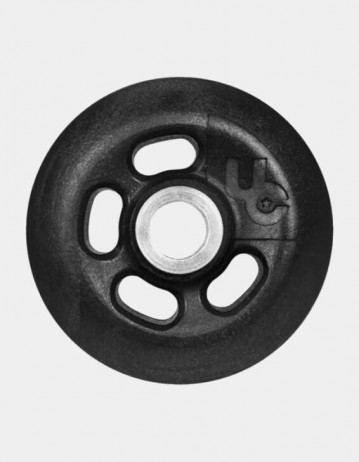 Undercover Grindrock Fluid Ii 44mm Black, Pcs - Product Photo 1