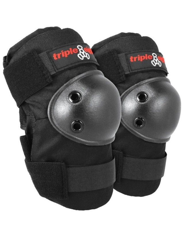 Triple Eight Saver Series 3-Pack - 3 Pack  - Cover Photo 2