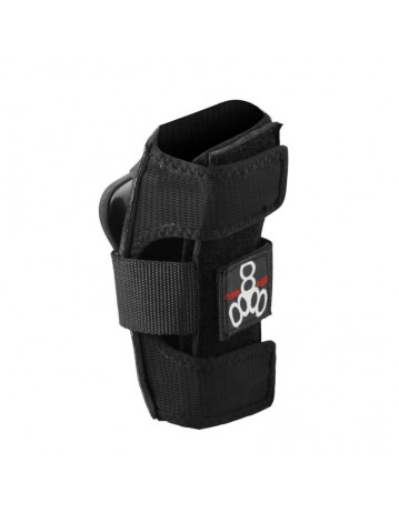 Triple Eight Wristsavers - Product Photo 2