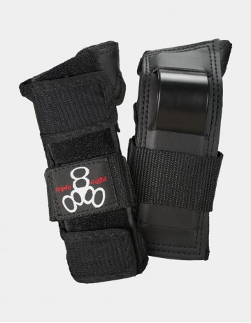 Triple Eight Wristsavers - Product Photo 1