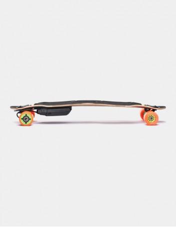 UNLIMITED X LOADED ICARUS CRUISER. - Skateboard Électrique - Miniature Photo 3