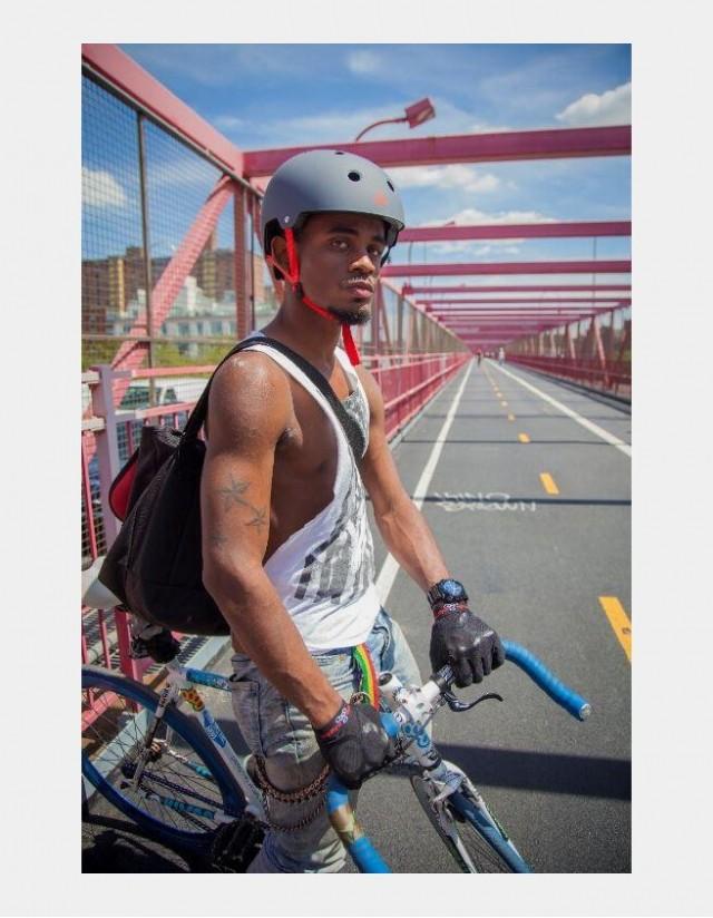 Triple Eight Dual Certified Helmet - Eps Liner White. - Safety Helmet  - Cover Photo 2