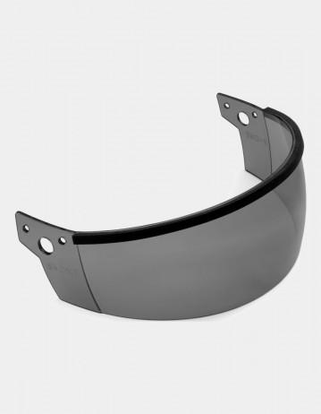 S-One Visor Tint. - Product Photo 1