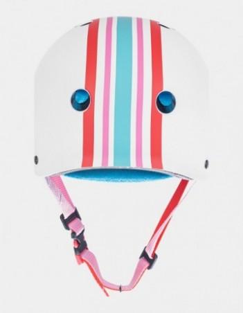 Triple Eight The Certified Sweatsaver Moxi Helmet. - Safety Helmet - Miniature Photo 1