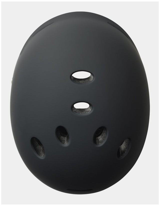 Triple Eight Gotham Helmet - Eps Liner Black. - Safety Helmet  - Cover Photo 1